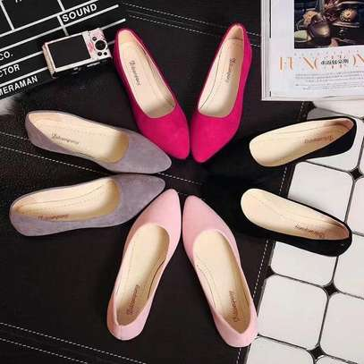Doll Shoe Size 37 - 40