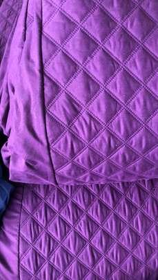 mattress protector image 5