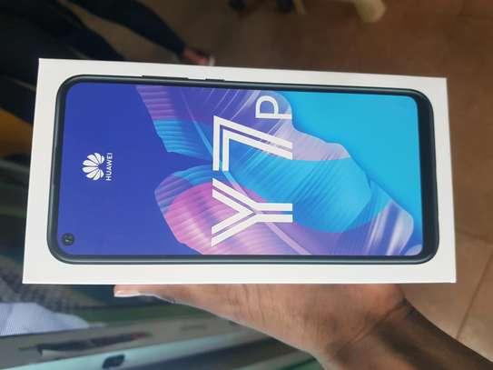 Huawei Y7p 64GB image 1