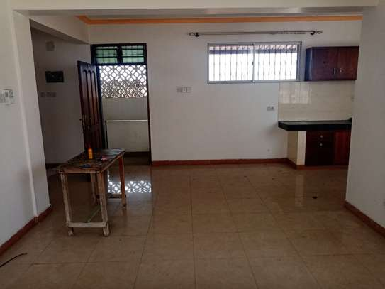 2br apartment for rent in Nyali Cinemax  Ar61 image 2