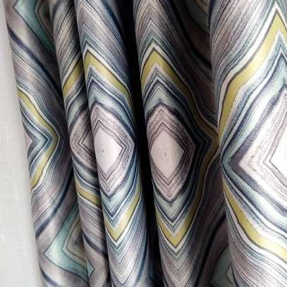 wide selection of curtains image 2