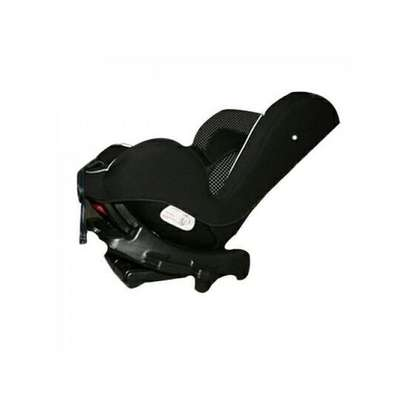baby Reclining Infant Polka Dot Car Seat Top 2 ( 0- 7 years) image 3