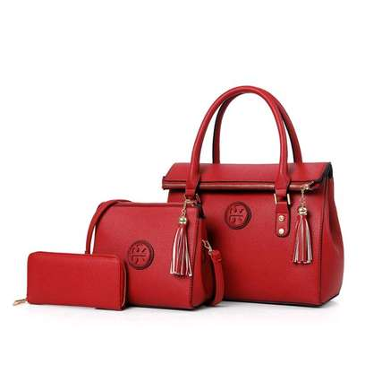 Unique handbag image 1