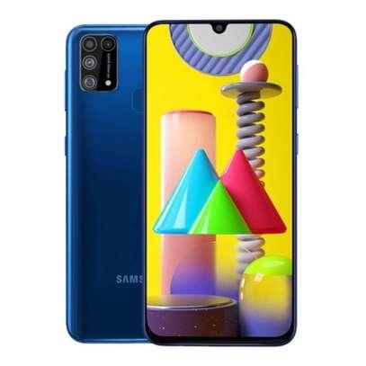 Samsung Galaxy M31 128GB image 1