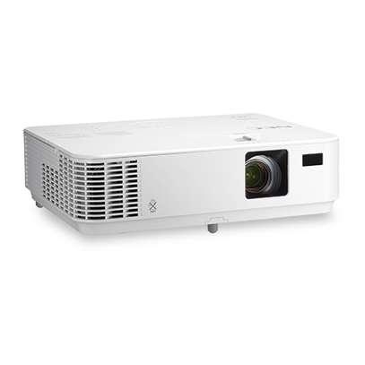DLP Nec VE-3033G Projector. image 1