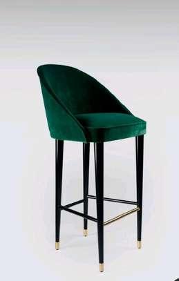 bar stools/bar stools for sale in Nairobi Kenya image 1