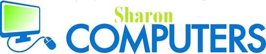 Sharon Computers image 1