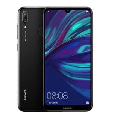 Huawei Y6 Prime 2019 32GB image 1