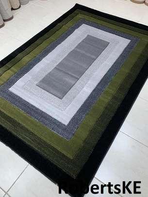 black green carpet image 1