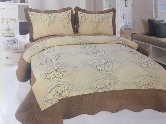 Tukish Cotton Bedcovers image 4