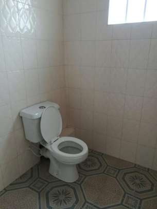 3 bedroom Master En- suite, Matasia. image 4