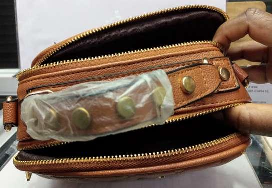 Sling Bag image 2