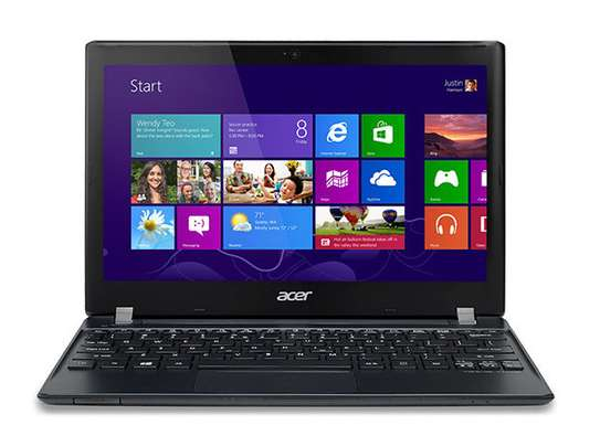 Acer Travelmate B113 Core i3