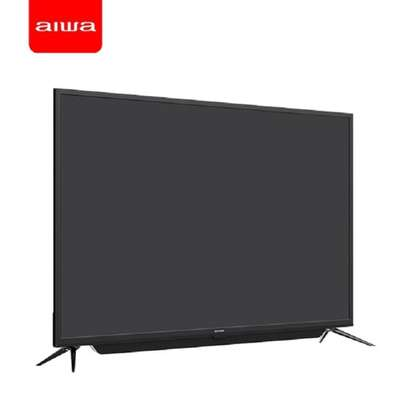 43 inch Aiwa JH43DS700S M7J Series HD Smart Android LED Bass TV image 3