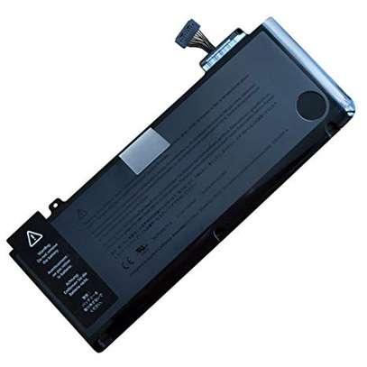 Apple A1322 Laptop battery image 2