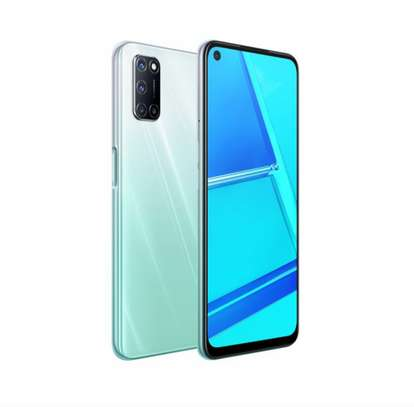 Oppo A52 image 1