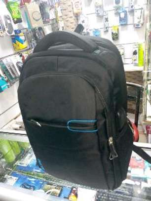 back pack bags image 1