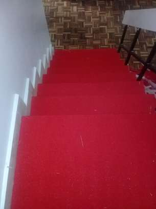 Quality Wall To Wall Carpet image 9