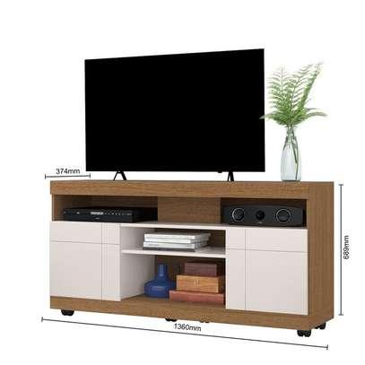 Yara TV Stand image 4
