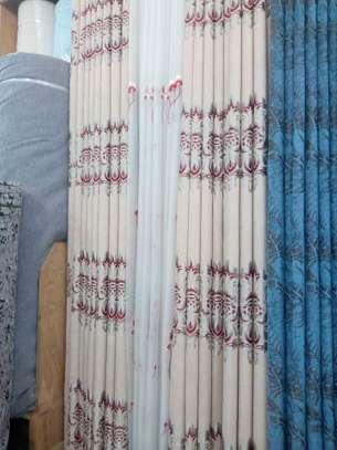 The Best Blackout Curtains and sheers image 2