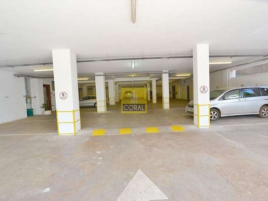 5000 ft² office for rent in Lower Kabete image 9