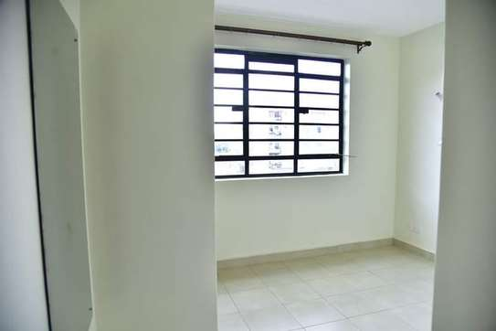Elegant with perfect finishing two bedroom apartment ready to let in kitengela image 13