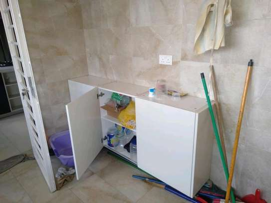 Multi purpose cabinet image 1