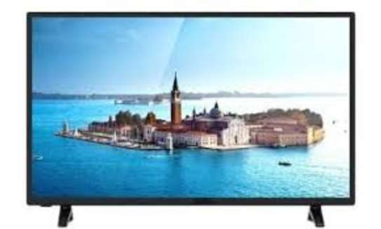 Vision Digital 32 inches New Tv image 1