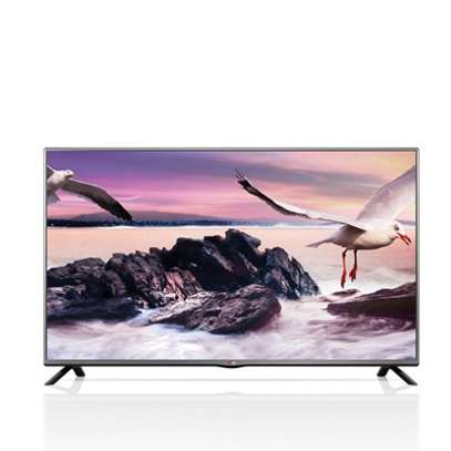 LG 43 inch Tv (Digital) image 3