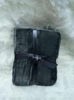soft fleece blankets image 11