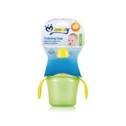 Mom Easy Training cup 200 ml image 1