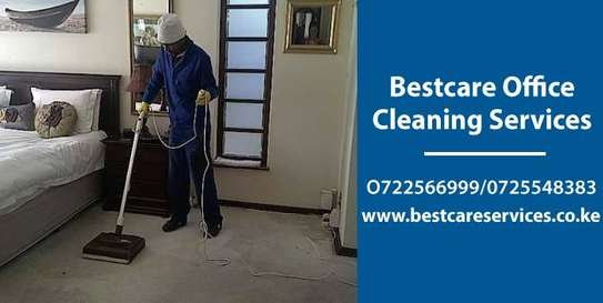 Cleaning  Services image 9