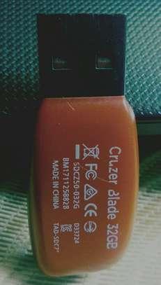 Flash Drive image 1