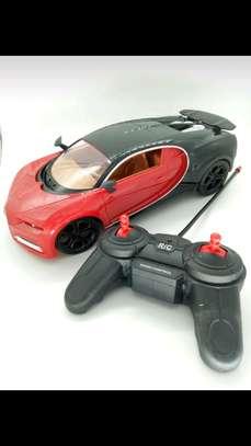 Car toy/remote car toy/kids car toy image 2