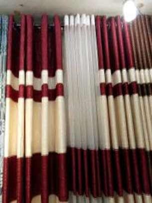 Curtains.ke image 1