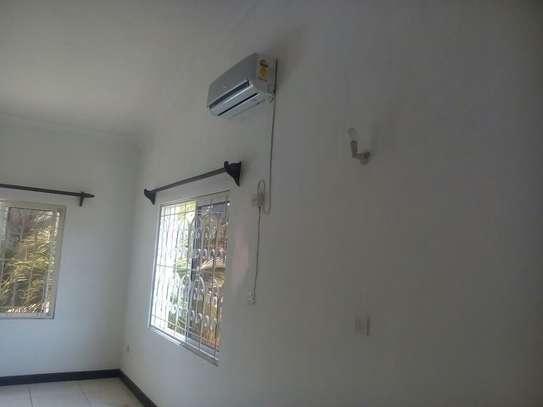 4br Maisonette for rent in Nyali . HR14-2303 image 3