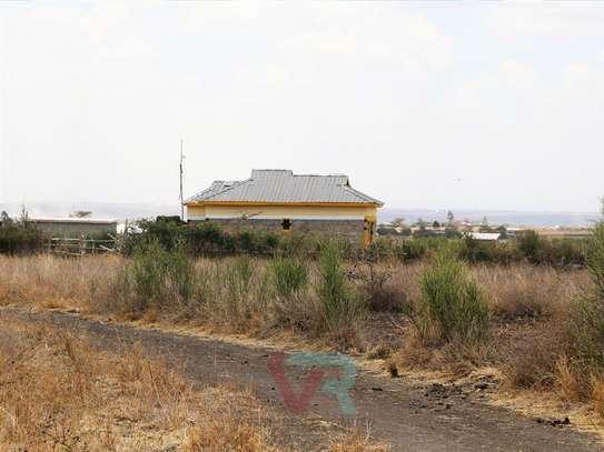 Joska - Land, Residential Land, Land, Residential Land image 1