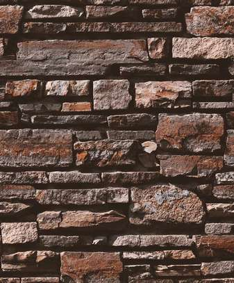 SMART WALL DECOR WALLPAPERS image 2