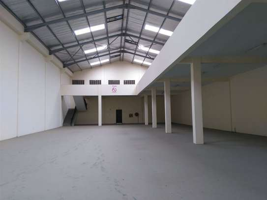 Mombasa Road - Commercial Property, Warehouse image 6