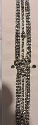 Jewellery image 2