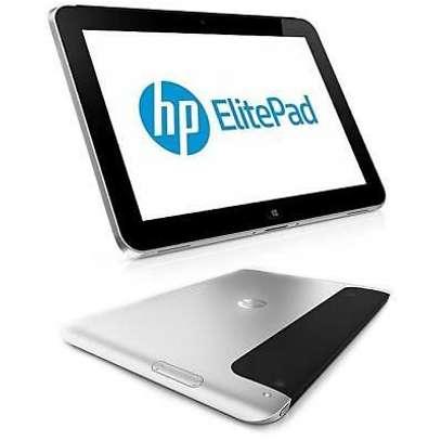 ElitePad 900 G1 with Docking Station image 1