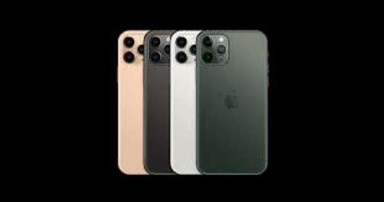 Apple iPhone 11 image 6