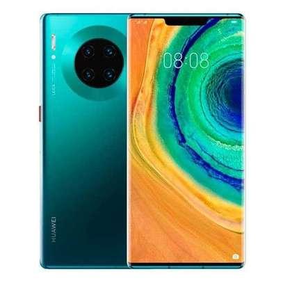 Huawei Mate 30 Pro-New Sealed image 1