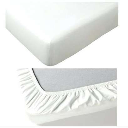 Fitted Mtumba Bedsheets
