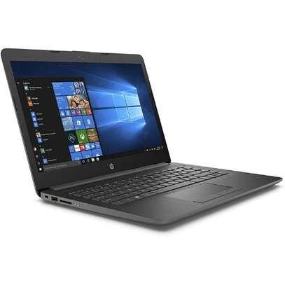Hp core i3 laptop
