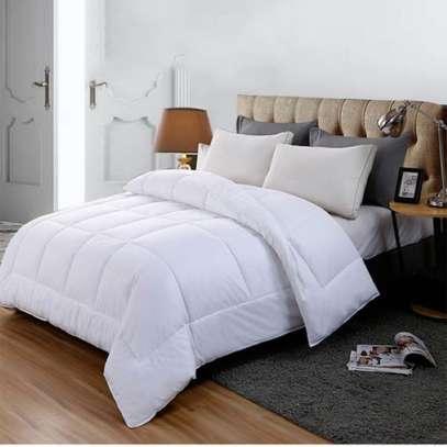 white duvets 4*6 @3000 image 10