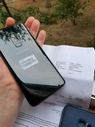 Samsung Galaxy S9 Plus  [ 256 Gigabytes ] image 3