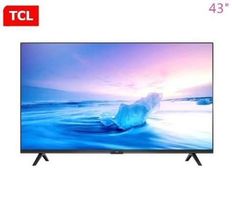 new 32 inch tcl digial tv cbd shop call now or visit us