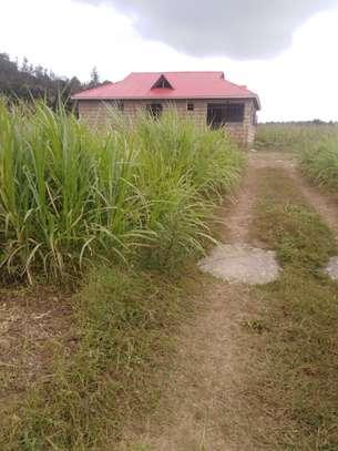 0.05 ha residential land for sale in Kikuyu Town image 1
