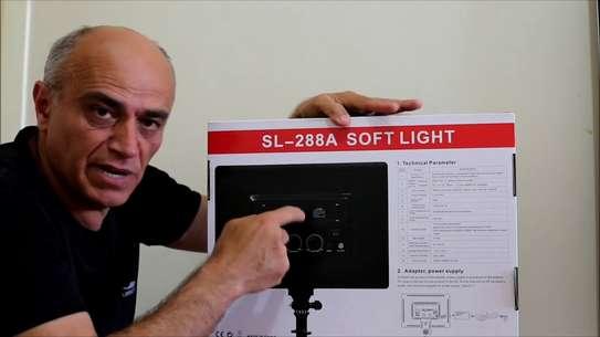 SL-288A SOFT LIGHT image 3
